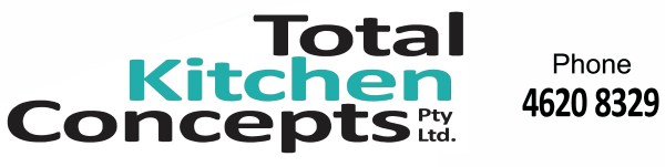 TOTAL KITCHEN CONCEPTS LOGO alt1