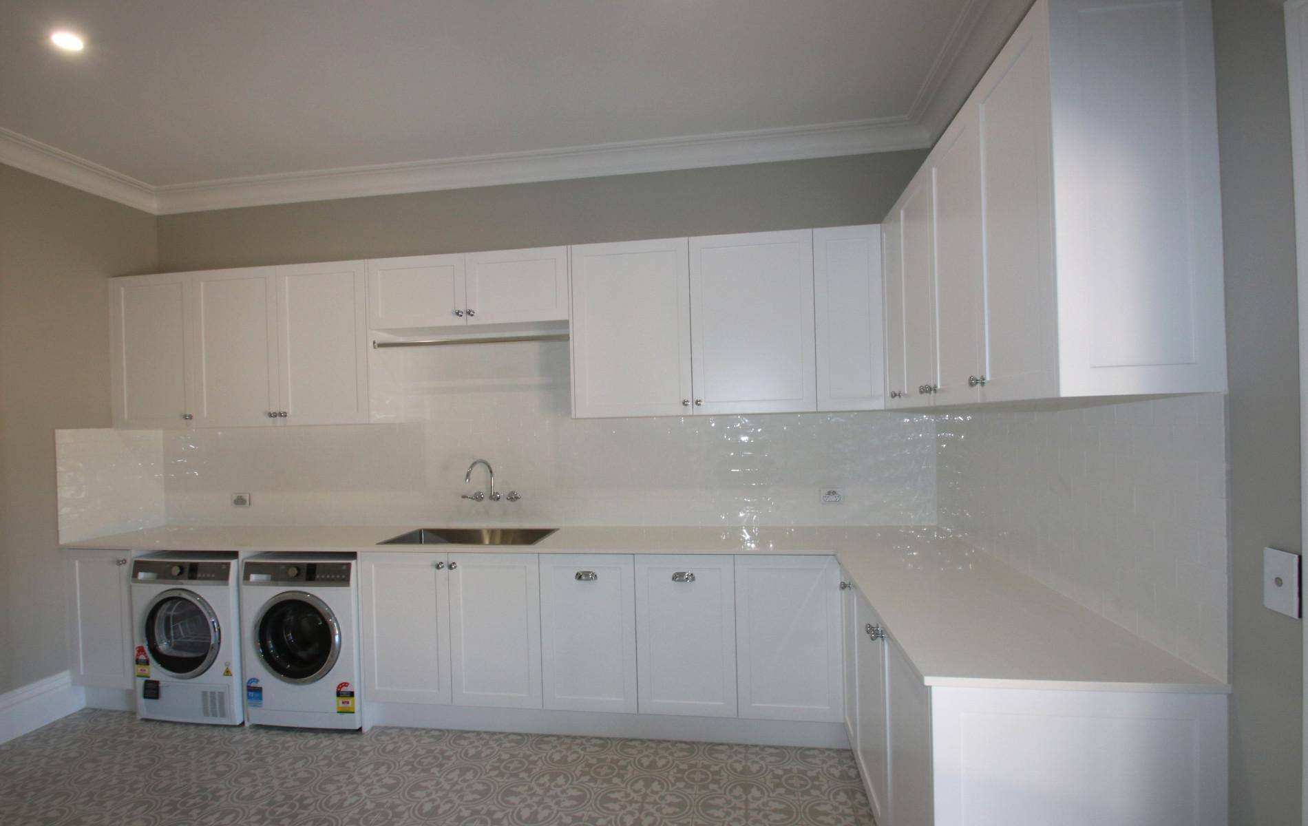 Laundry-Karen-Wallace-IMG_1774