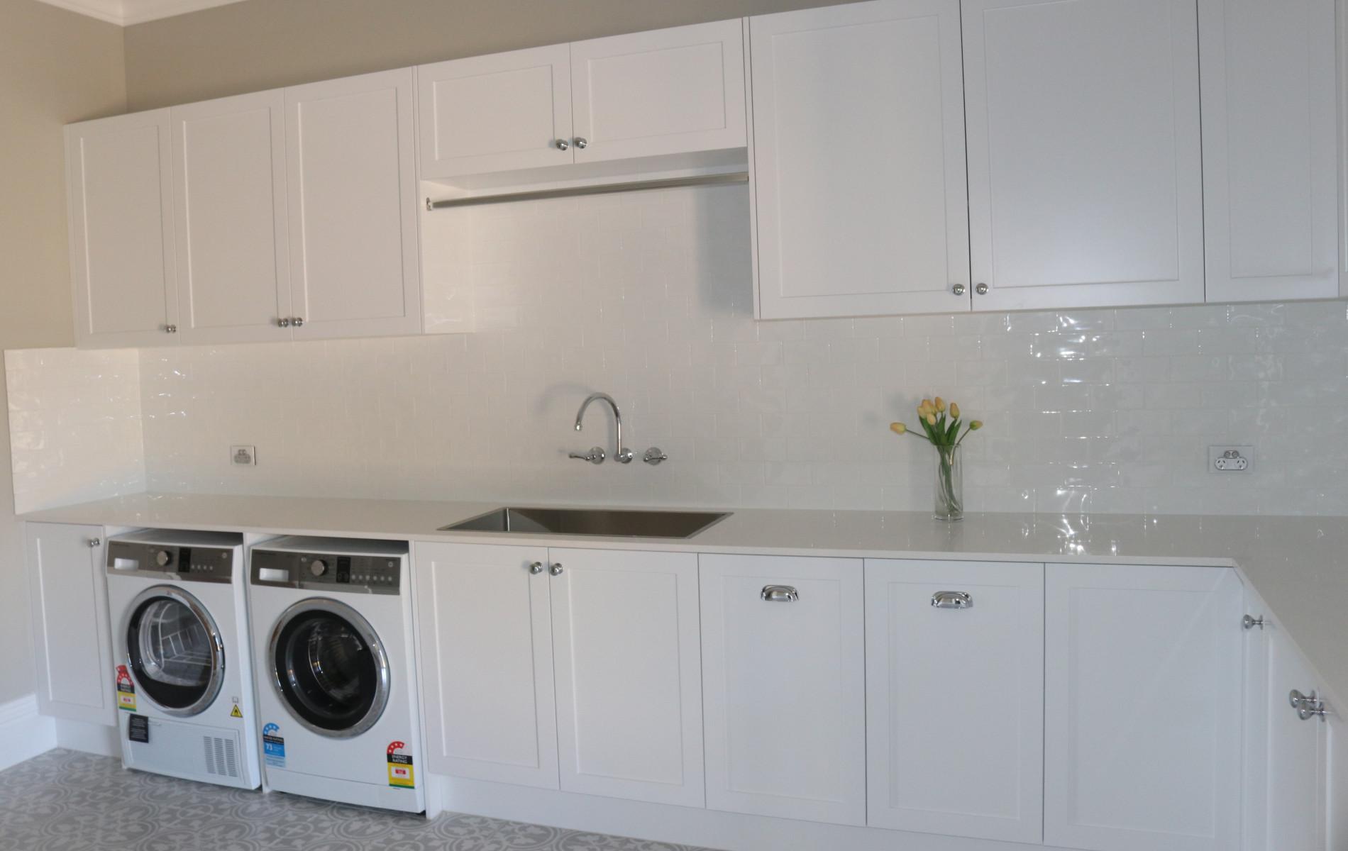 Laundry-Karen-Wallace-IMG_1777