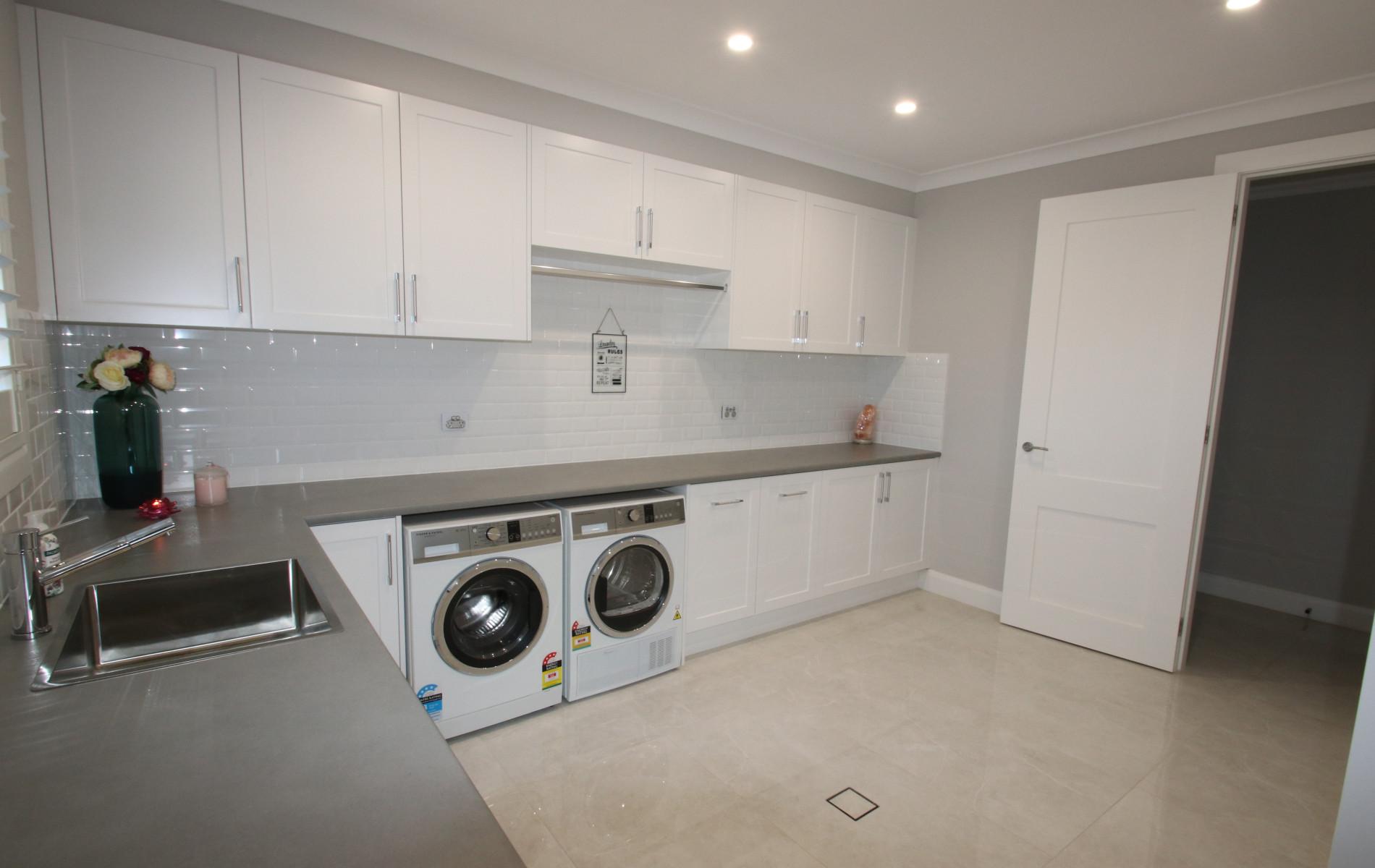 Laundry-Karen-Wallace-IMG_1830