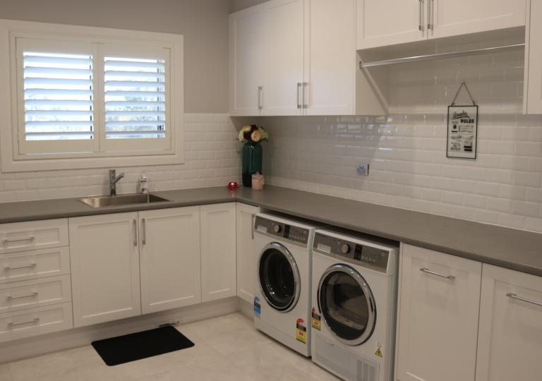 Laundry-Karen-Wallace-IMG_1824
